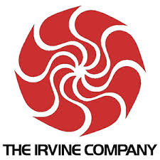 irvinecompany-logo