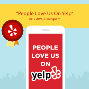people-love-us-on-yelp-2017-square