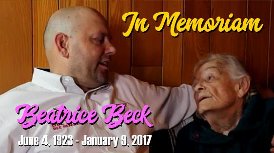 beatrice-beck-memoriam